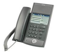 Dialog 5446 IP Premium (7446ip)