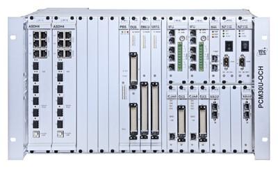 PCM30U-OCH