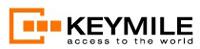 keymile